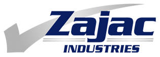 Zajac Industries